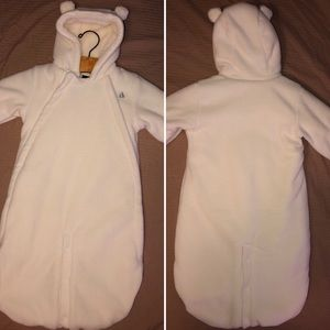 babyGap Sleep Sack 👶